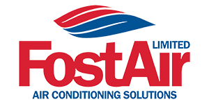 Fostair Ltd